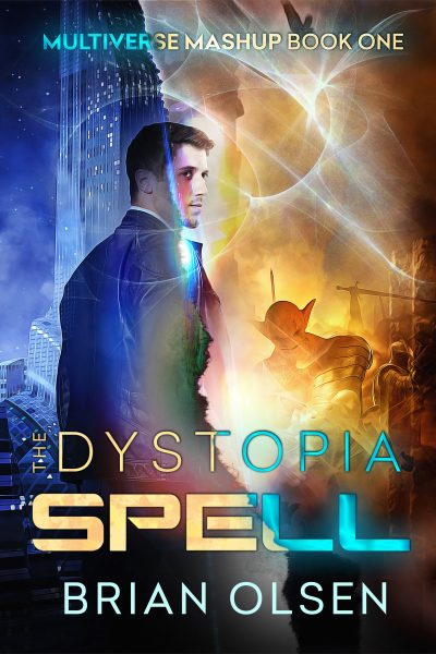 The Dystopia Spell