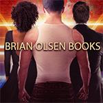 Brian Olsen Books